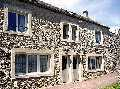 Self catering Gite in Calvados Normandy